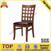 وسادة خشبيّة يتعشّى كرسي تثبيت [س-1332]