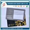 Scheda lucida di accesso di prossimità RFID del PVC