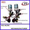 Hotsale HID Xenon Bulb H11 4300k 6000k 8000k 10000k 12000k