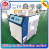 380V 100kw Intelligent AC Power Tester