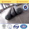 Construção Application Pneumatic Rubber Mandrel para Formwork
