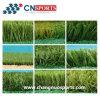 Красивейшая искусственная трава для украшения зоны отдыха