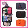 Wasserdichtes Travelling Storage Bag Suitcase Organizer Cosmetic Makeup Toiletry Wash Underwear Bra Bag für Women Girls