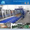 De beste Verkopende Machine van de Verpakking van de Doos van het Karton met de Prijs van de Fabriek
