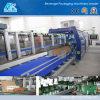 Bestes Selling Carton Box Packing Machine mit Factory Price