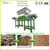 Dura-Shred competitivo máquina de reciclagem de resíduos de madeira