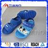 Sandali casuali del capretto notevole di vendita calda (TNK50044)