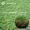 정원 또는 조경 (SUNQ-AL00056)를 위한 합성 잔디밭
