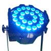 Самое лучшее Selling 24X15W 5 в 1 СИД PAR Can Light для Party Decoration