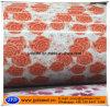 Bobine decorative dell'acciaio del rivestimento PPGL del fiore dei materiali