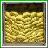 卸し売り尿素肥料、尿素Prilled