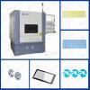 Professioneller industrieller 120 Watt-Laser-Scherblock