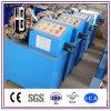 Cer zugelassene hydraulische Schlauch-Bördelmaschine/Schlauch-quetschverbindenmaschine