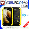 7inch IP68 imperméabilisent la tablette raboteuse d'industrie