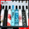 Parapluie de bouteille de vin (DR-005)