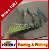 고품질 주문 색칠하기 책 인쇄 (550209)
