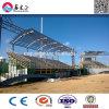 Costruzione di blocco per grafici dell'acciaio di basso costo e di alta qualità