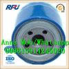 26300-35501 filtro de petróleo para Hyundai Honda Mitsubishi Toyota