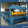 Machine de formage de rouleaux de ondulation