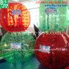 Fußball-Luftblase, Luftblasen-Fußball, Stoßkugel (BJ-SP22)
