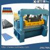 Автоматическая Corrugated доска толя формировать машину