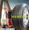 385/65r22.5 TBR Reifen-schwere Eingabe tauscht Schlussteil-Reifen