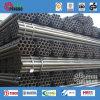Tubulação de aço sem emenda de ASTM A179 A192