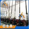 Fait dans la tour légère télescopique populaire de la Chine