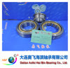A&F Bearing/ Cylindrical Roller Bearing NJ317M