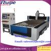 Автомат для резки 2016 лазера волокна Jinan Ruijie 1000W на большом сбывании