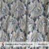 Оптовая продажа ткани шнурка хлопка цветка (M3111)