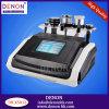 Cavitación rápida que adelgaza el sistema (DN. X5012)