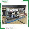 Supermarkt-elektrische Geräteausstellung-Bildschirmanzeige-Regal-Speicher-Zahnstange