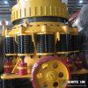 Qualitäts-integrierte Verbundbrecheranlage (WLCC1380)
