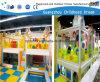 Воздушный шар Воздушный шар дом Крытый площадка (HD-8001)