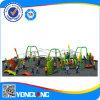 2014 de Nieuwste Speelplaats van de Kleuterschool van het Ontwerp met de Prijs van de Fabriek