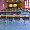 商業契約の学校のスタッフの酒保の家具(SP-CS302)