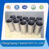 De Buis van de Legering van het Titanium van ASTM Asme Sb338 Gr. 7