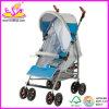 Faltbarer Baby-Spaziergänger (WJ276994)