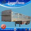 De hete Aanhangwagen van de Vrachtwagen van de Staaf van het Pakhuis van de Verkoop Semi