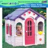 Женщина подарок на день пластиковые детский дом игры бесплатно (М)11-09506