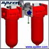 Alternativa Tefb di Ayater. 120.10vg. 16. Elemento del filtro dell'olio idraulico dello S.P Internorman