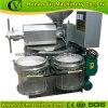 Pressa dell'olio di sesamo di controllo di temperatura (CY-172A)