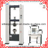 De elektronische Apparatuur van de Test en van de Test van de Meting