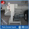 Línea de reciclaje plástica para el material del PVC del PE de los PP
