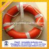 2,5 кг морской жизни Буй с линией жизни и поддержка