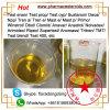 Dianabol/Dbol oral /Methandrostenolone (CAS No. 72-63-9) 50mg/ml para el músculo magro