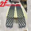 CNC обработки пластика ABS с ЧПУ для изготовителей оборудования обработки обеспечивают быстрое прототип SLA/SLA 3D-печати обрабатывающий с ЧПУ модель автомобиля авто деталей высокой точности наборы деталей