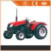Ytoのブランド4X2の農業トラクター70HP Yto-X700