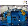 Bundelende Machine van de Kabel van de hoge snelheid de Cantilever Uitgevoerde